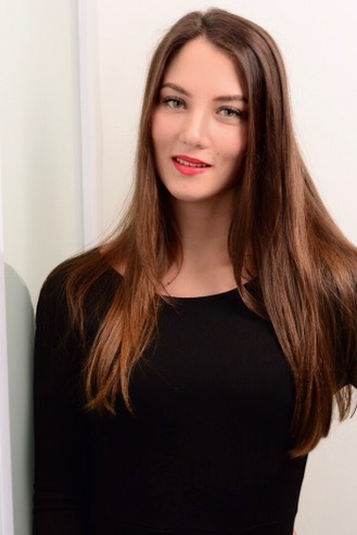 Sofija M, Hostess Agentur Berlin_2